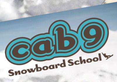 Cab-9-small