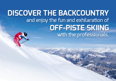 ESF-Off-Piste-Ski-School-small