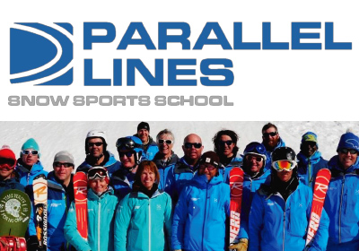 Parallel-Lines-small