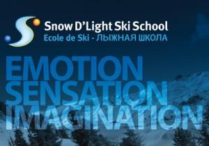 Snow-D'light-small
