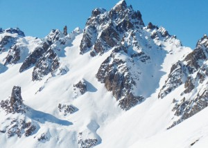 The-Last-Couloir-Extreme-Skiing