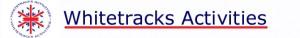 Whitetracks-Activities-Logo
