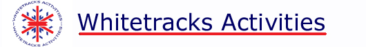 Whitetracks-Activities-Logo