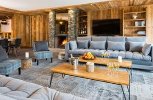 chalet-Chererie-lounge-small