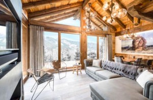 chalet-Chererie-lounge2-small