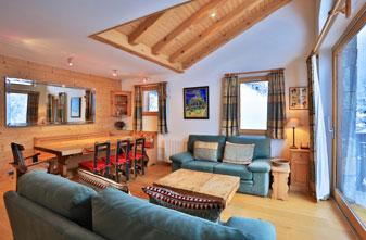 chalet-Gaillard-lounge3-small