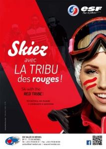 ESF Ski Snowboard