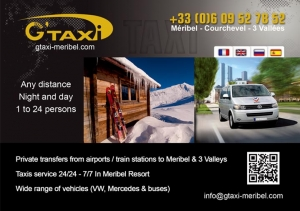 G'Taxis-Airport-Transfers