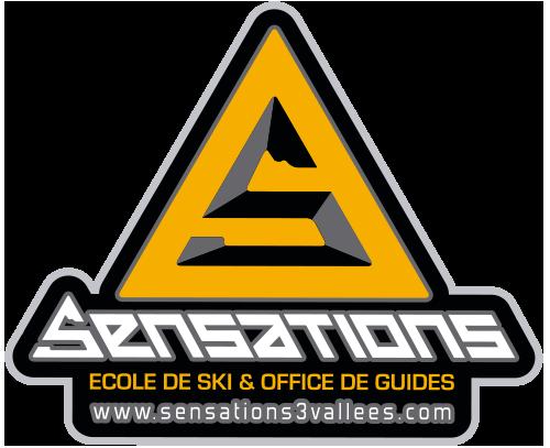 Sensations-logo