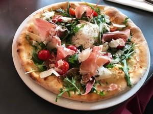Pizza-Casa-Italia
