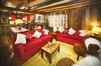 Meribel-Le-Cruet-Chalet-Bartavelle-lounge