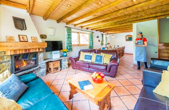8-Bedrooms-Meribel-Catered-Chalet-Lou-Trave-Small