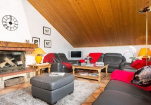 Chalet-Apartment-Le-Rocher-lounge2-small