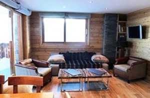 apartment-eperviere-lounge-small