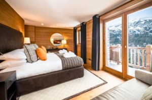 chalet-Le-Grenier-bedroom3-small