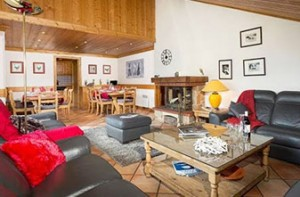 chalet-Noemie-lounge-small