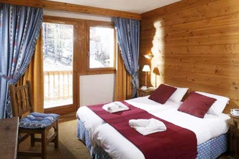 chalet-astemy-bedroom