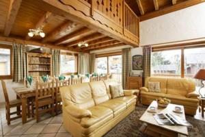 chalet-astemy-lounge
