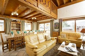 chalet-astemy-lounge-small