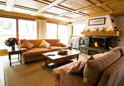 chalet-bellevue-6-bedrooms-lounge-small