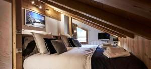 chalet-chamois-bedroom2