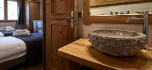 chalet-chamois-bedroom3