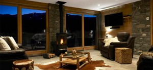 chalet-chamois-lounge