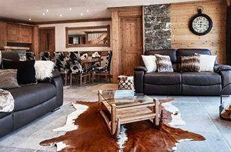 chalet-chamois-lounge2-small