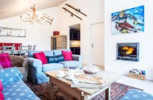 chalet-du-pont-living-room-small