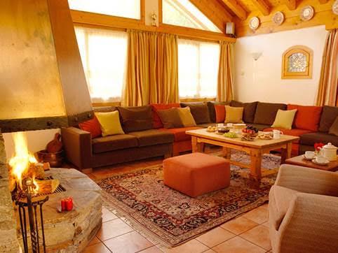 chalet-eleanor-lounge