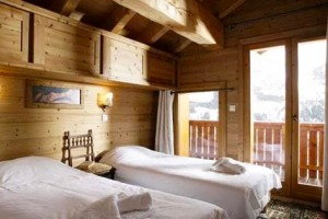 chalet-laetitia-bedroom