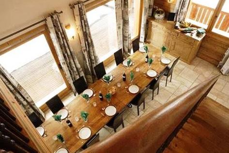 chalet-laetitia-dining