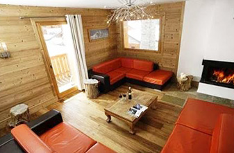chalet-laetitia-lounge-small