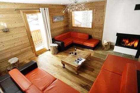 chalet-laetitia-lounge