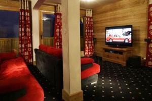 chalet-laetitia-lounge2