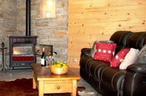 chalet-lapin-lounge2-small