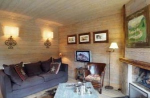 chalet-levanna-lounge-small