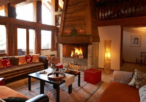 chalet-lisette-lounge-small