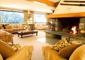 chalet-loden-lounge-small