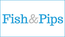 Fish and Pips