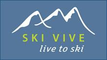 Ski Vive