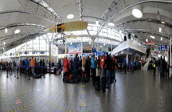 Cheap Flights Meribel - Grenoble Airport
