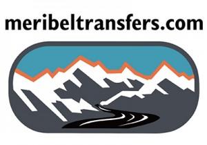 Meribel Transfers