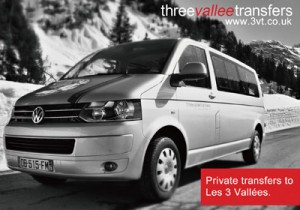 Three-Vallees-Transfers-small