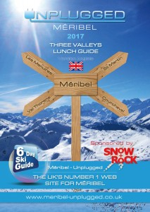 2017-A6-meribel-magazine-lunch-front page