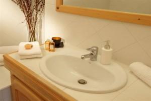 Chalet-Chanteclair-bathroom