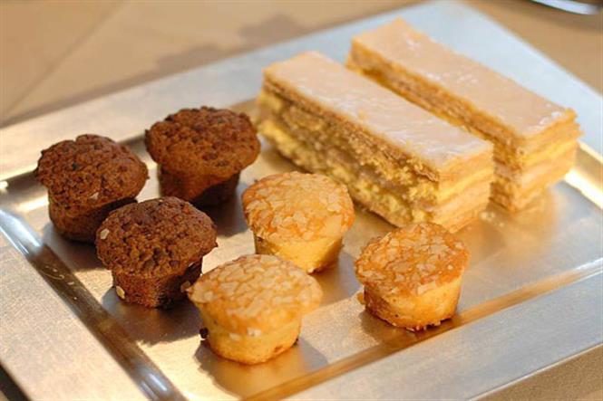Chalet-Chanteclair-cakes