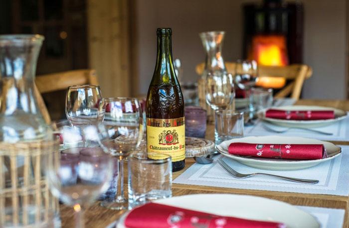 Chalet-Sardonnere-dining