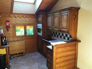 Chez-Zita-kitchen