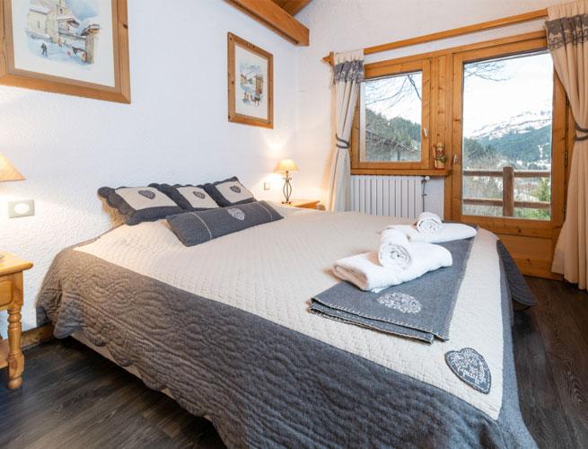 La-Fuge-bedroom